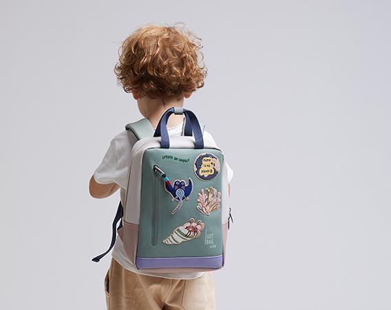 Ben je opzoek naar een Got Bag.